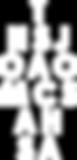Logo_TSJ_CMYK wit zonder slingers klein.