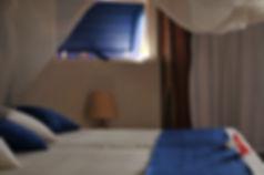 Mango Island Lodges Boutique hotel Premium Ocean room