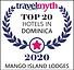 travelmyth_919939_dominica__p11_y2020en_