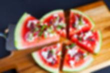 watermelon_pizza.jpg