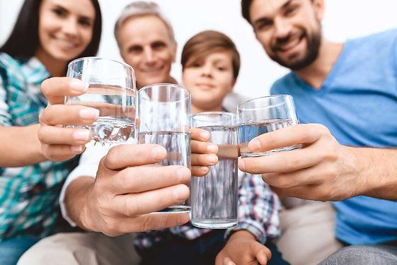Family-drinking.jpg