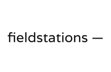fieldstations