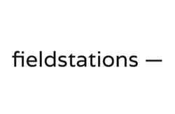 fieldstations