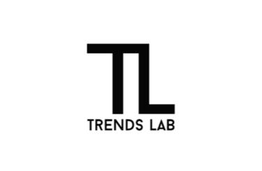 trendslab