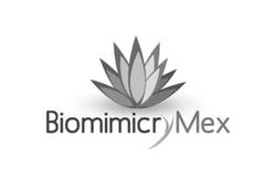 biomimicrymx