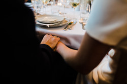 Bryllupsfotograf-lycoops