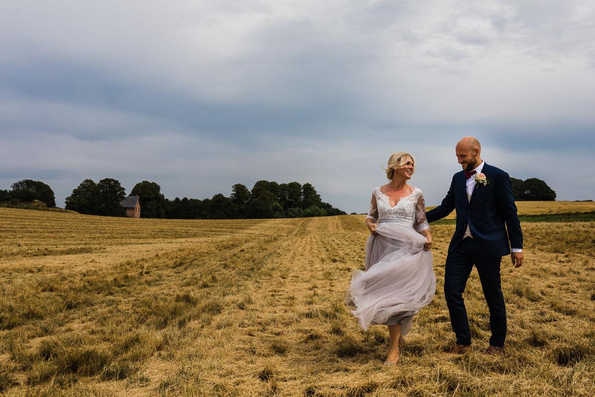 web-bryllupsreportage-2019-trudsholm god