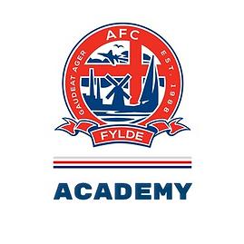 AFC Flyde Academy