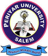 PU Logo.jpg