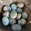 Thumbnail: Blue Onyx Tumbles