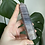 Thumbnail: Silky Fluorite Tower