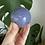 Thumbnail: Rare Purple Aventurine Sphere
