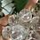 Thumbnail: Crackle Quartz Sphere
