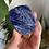 Thumbnail: Sunset Sodalite Palm Stone
