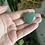 Thumbnail: Green Adventurine Heart