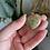 Thumbnail: Unakite Heart