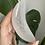 Thumbnail: Selenite Moon Bowl