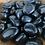 Thumbnail: Black Obsidian Tumbles