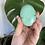 Thumbnail: Chrysoprase Palm Stones