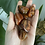 Thumbnail: Sardonyx Palm Stone