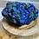 Thumbnail: Raw Malachite Azurite Specimen