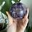 Thumbnail: Amethyst Sphere