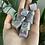 Thumbnail: Plum Tourmaline Cubes