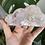 Thumbnail: Rare Pink Amethyst Cloud