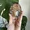 Thumbnail: Black Moonstone Free Form