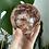 Thumbnail: Fire Quartz Sphere