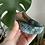 Thumbnail: Ocean Jasper Moon Bowl