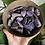Thumbnail: Rare Charoite Tumble