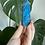 Thumbnail: Blue Apatite Tower