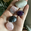 Thumbnail: Self Love and Confidence Stone Set