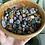Thumbnail: Ocean Jasper Mini Tumbles