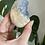 Thumbnail: Celestite Egg