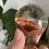 Thumbnail: Garden Quartz Sphere
