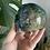 Thumbnail: Ocean Jasper Skull