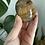 Thumbnail: Tigers Eye Palm Stones