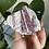 Thumbnail: Pink Tourmaline