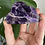 Thumbnail: Crystal Cloud
