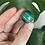 Thumbnail: Malachite  Sphere