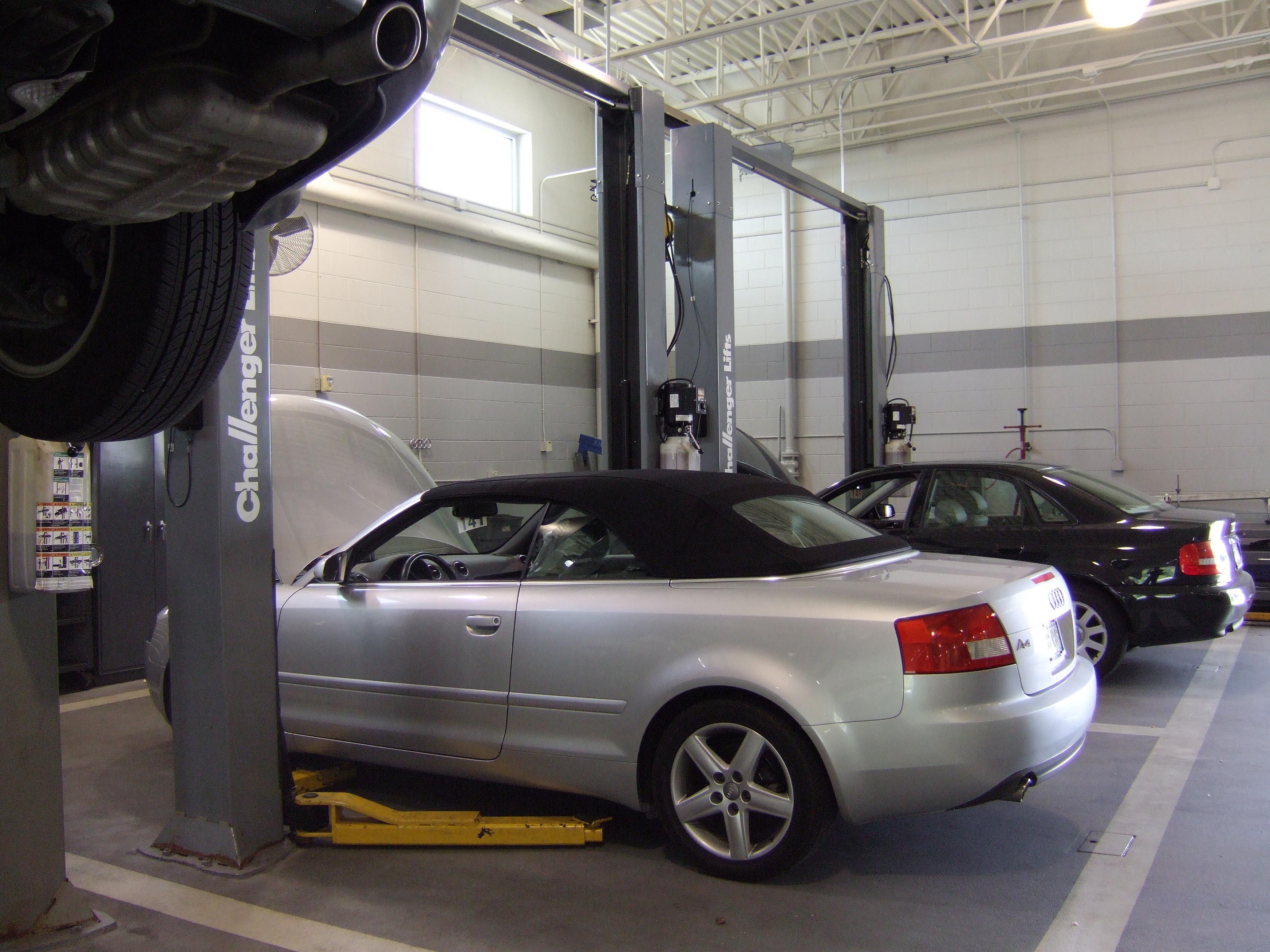 Audi 033.jpg