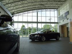 Audi 002.jpg
