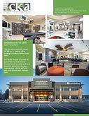 Comp Care Clinic Sheet.jpg