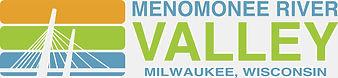 MenVal Logo.jpg
