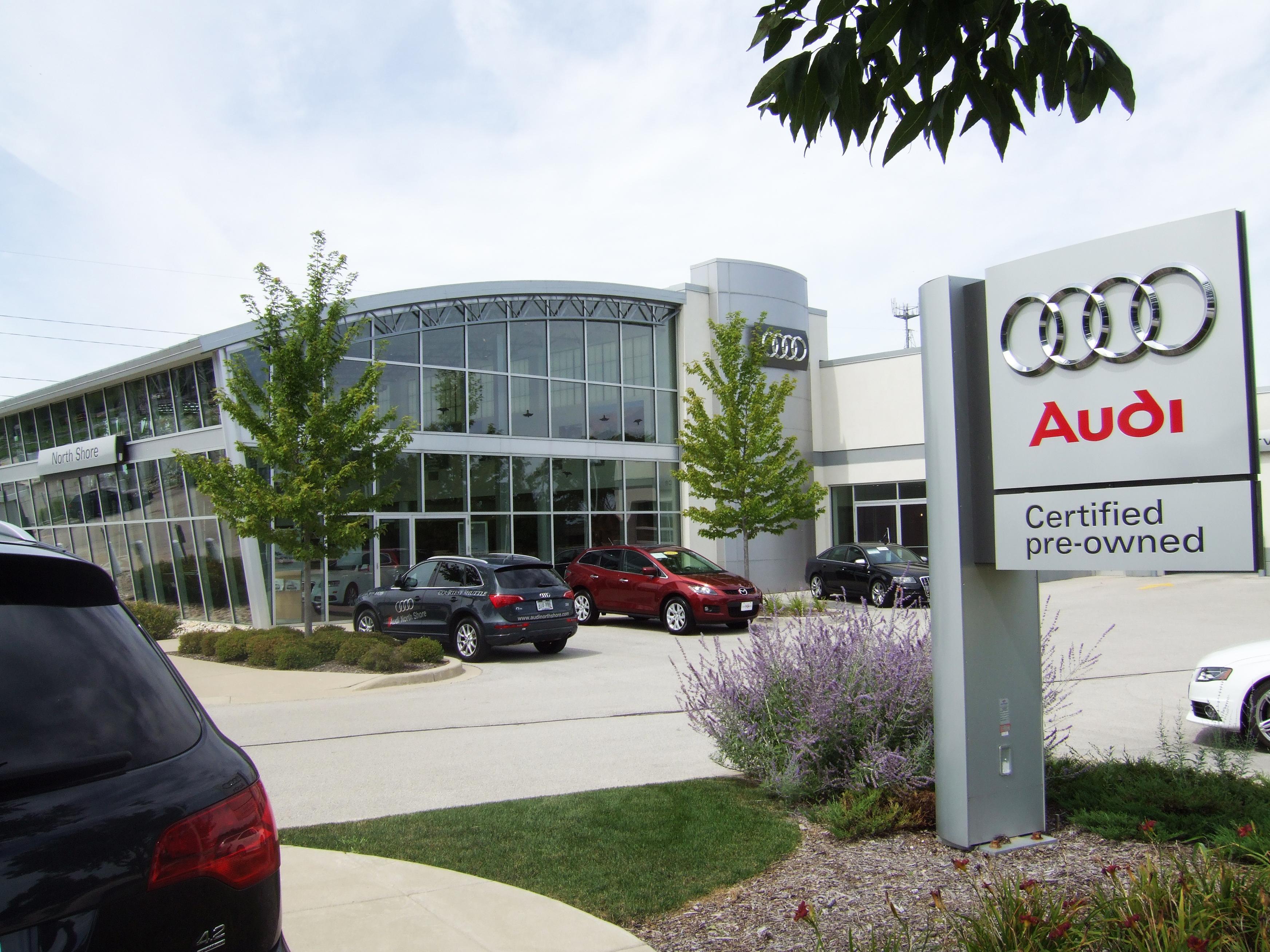 Audi 049.jpg