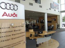 Audi 013.jpg