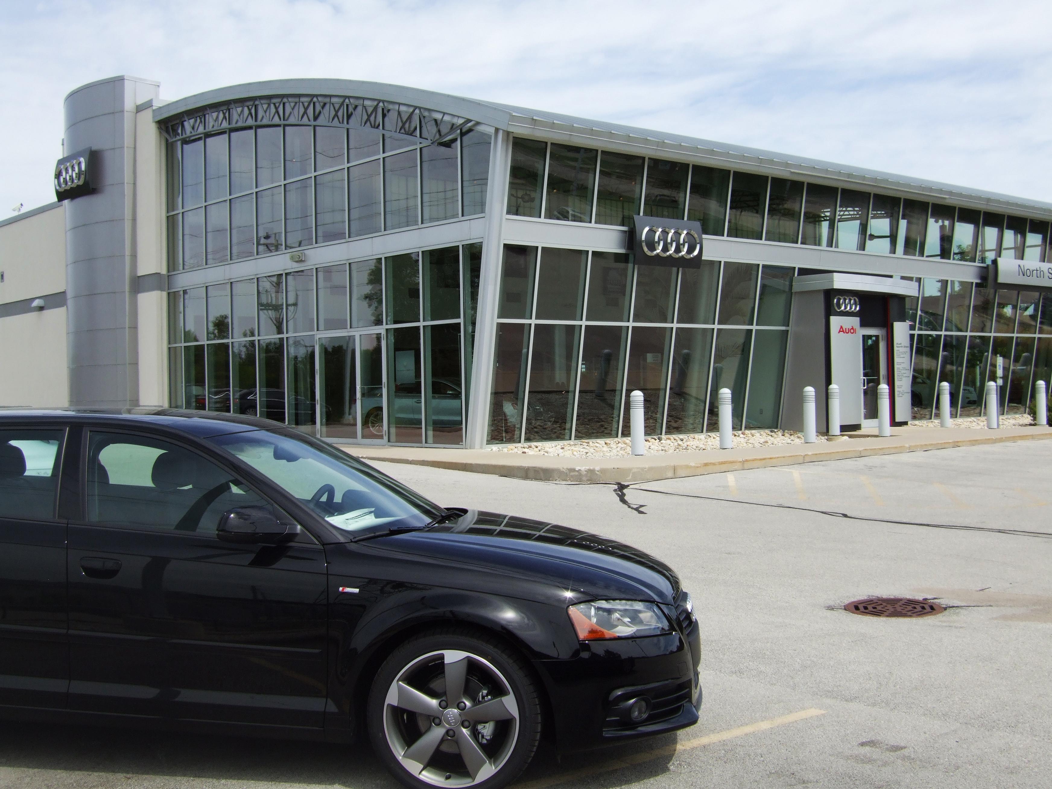 Audi 039.jpg