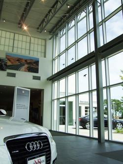 Audi 004.jpg